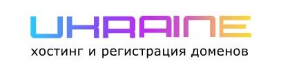 host_ukraine