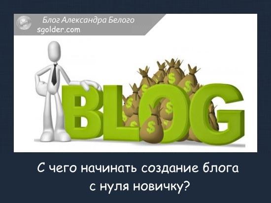 sozdan-bloga