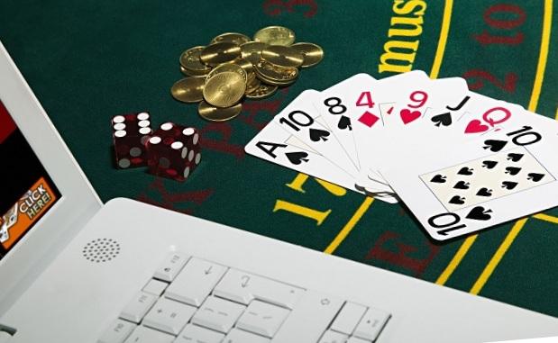 Рейтинг честных онлайн казино России 2019 года по выплатам