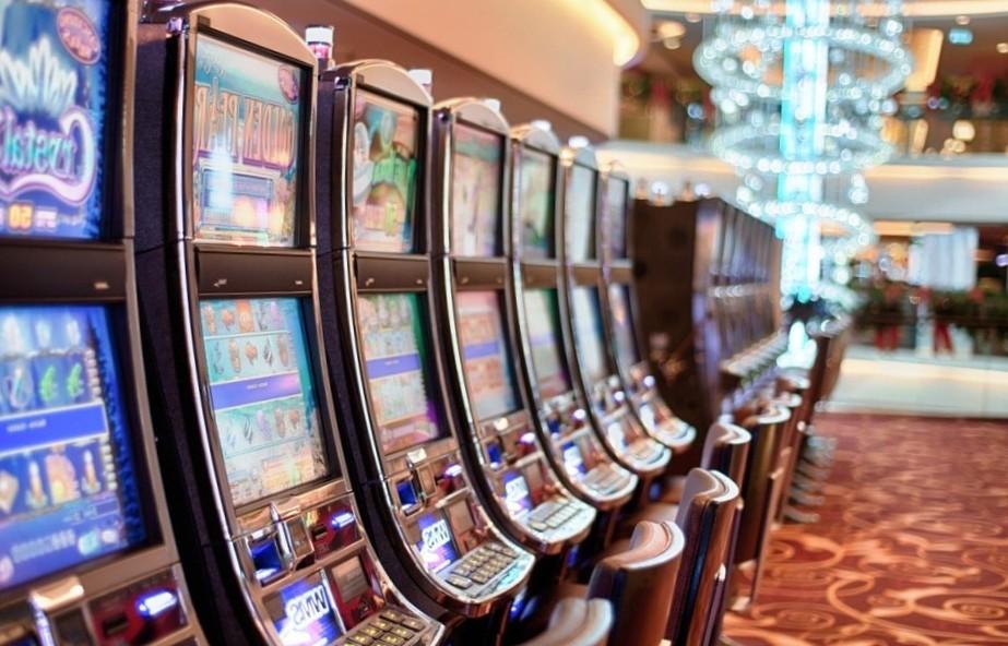 betting-